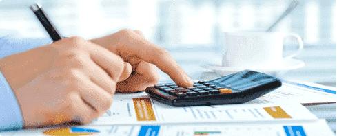 Срочные займы онлайн в Павлодаре - получите деньги за 15 минут на карту